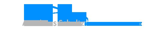 Logo von Autohaus Schultz Inh. Christian Laube e.K.